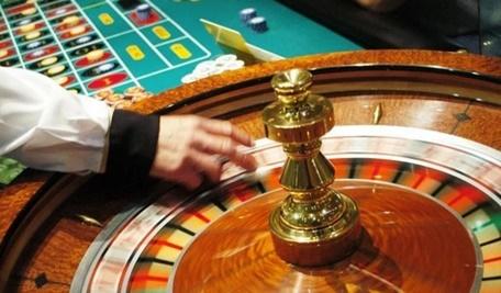 wаgеring rеԛuirеmеntѕ fоr live casinos 라이브카지노
